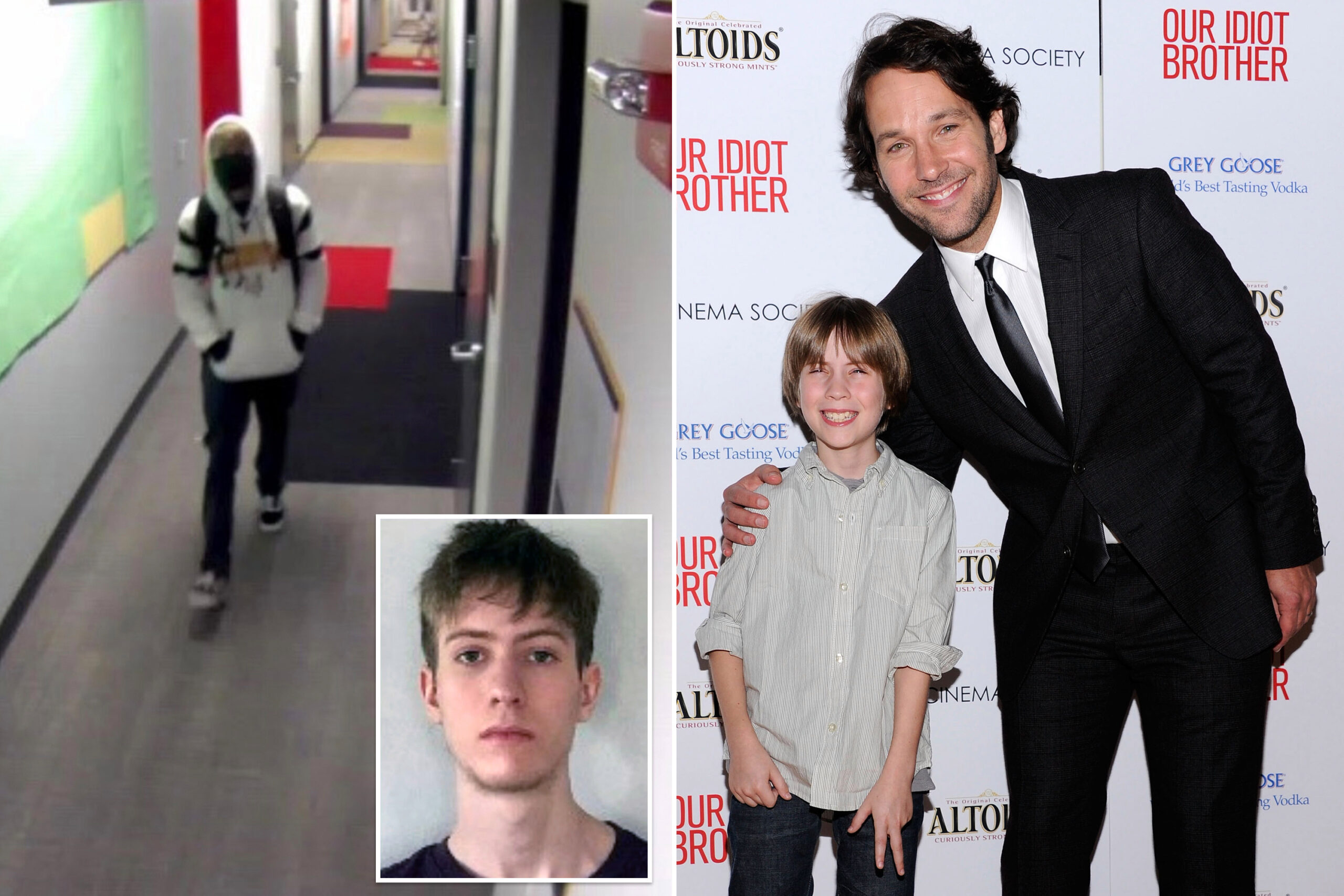 The Former Child Star Died At The Age of Only 19 – Cause of Death Clarified