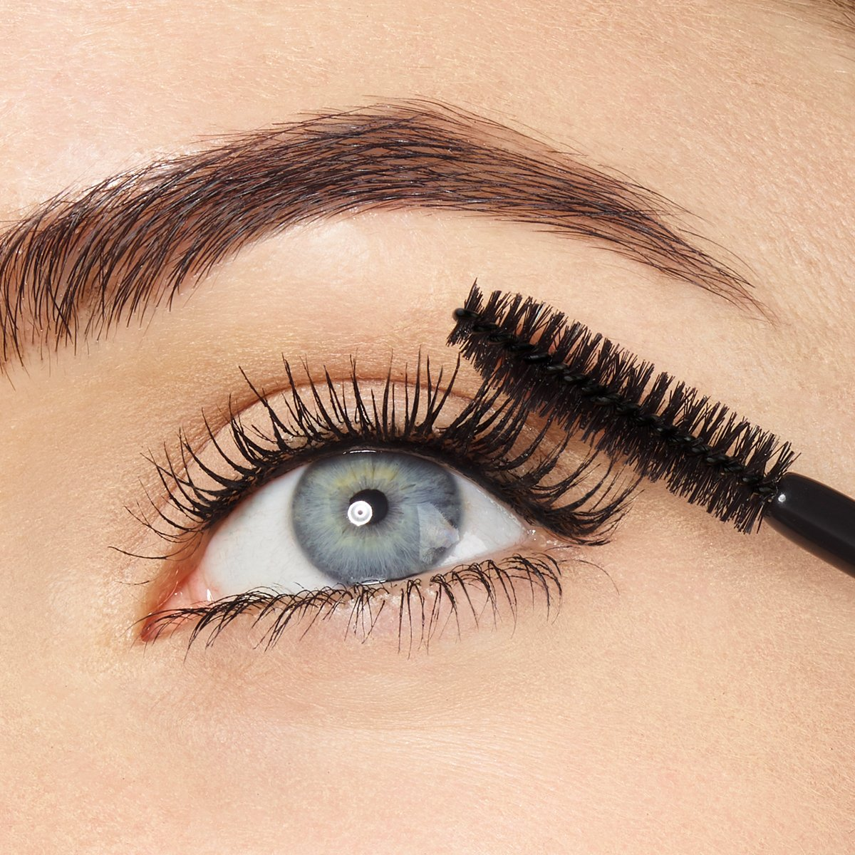 Better Than S*x Mascara:This Drugstore Mascara Only Costs A Third As Much!