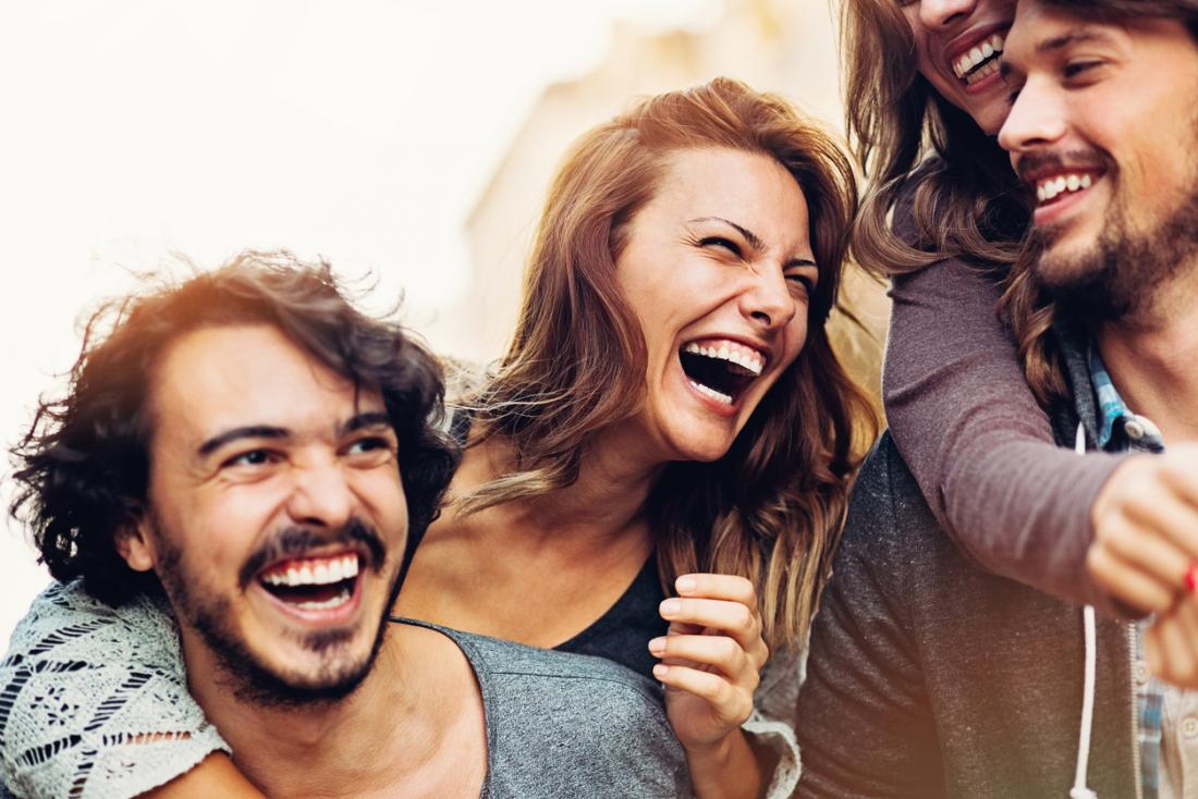 These Principles Make You Immediately Happier