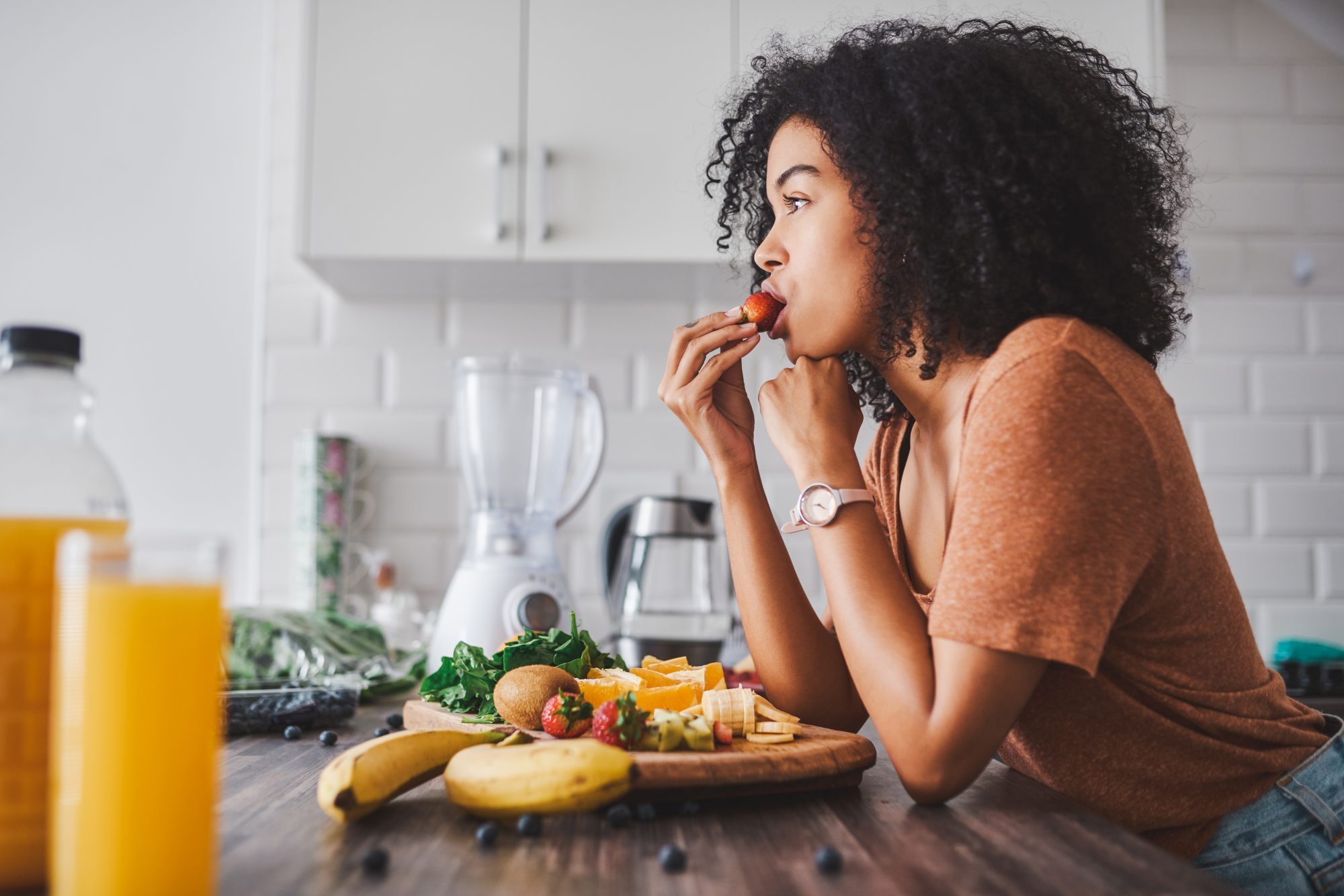 How To Lose Weight With Intermittent Fasting And The Ketogenic Diet?